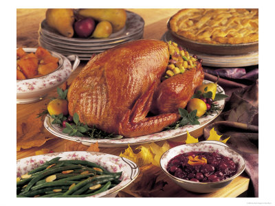 Size 550x415 thanksgiving dinner