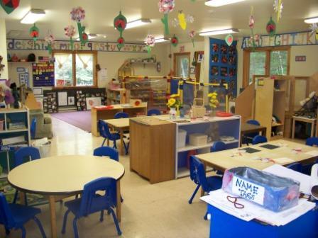 Size 550x415 preschool%20classroom