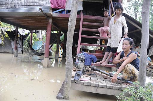 Size 550x415 flooded%20lands