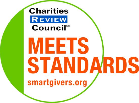 Size 550x415 charities%20review%20logo%20jpg%2010 12