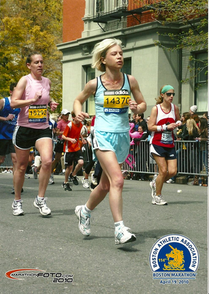 Size 550x415 hilde%20boston%20marathon