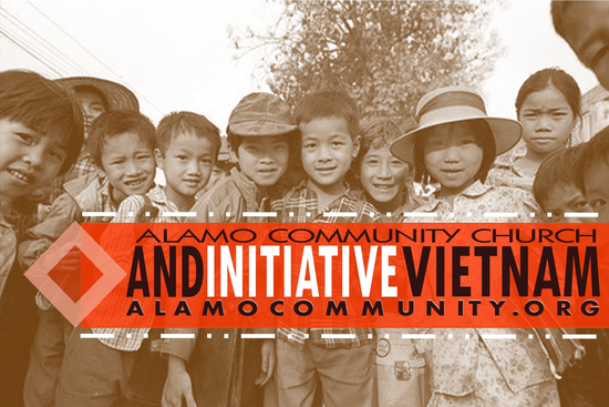 Size 550x415 and%20initiative%20vietnam