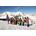TEAM UTAH SNOWBOARDING INC