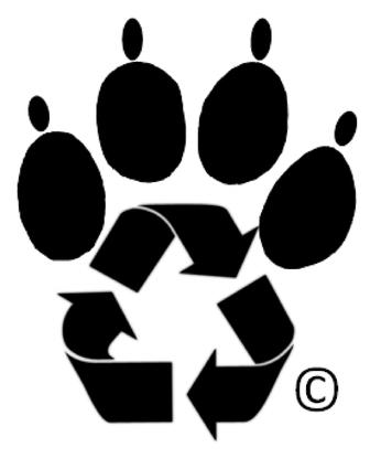 Size 550x415 logo