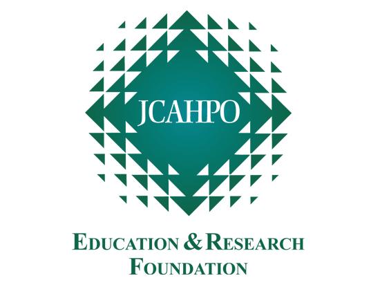 Size 550x415 jcahpo erf logo