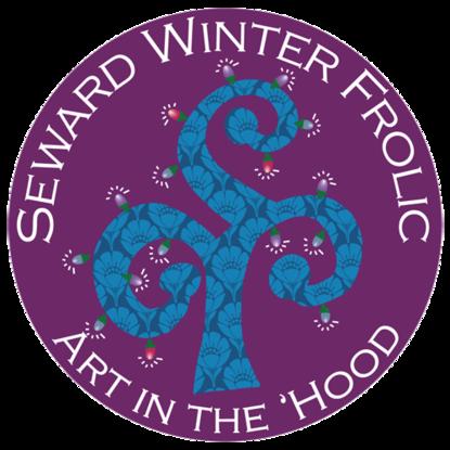 Size 550x415 seward winter frolic logo%20clear%20background