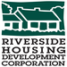 Riverside Housing Development Corp. - Affordable Housing Development Since 1991!