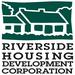 Riverside Housing Development Corp. - Affordable Housing Development Since 1991!