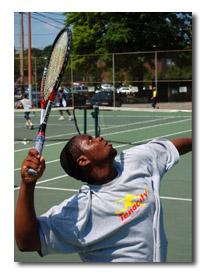 Size 550x415 photo tennisserve 275