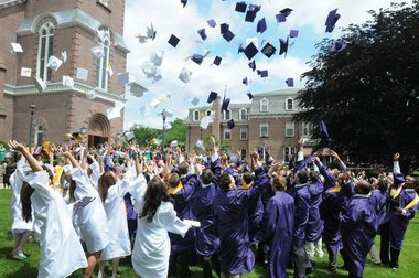 Size 550x415 graduation%20hat%20toss