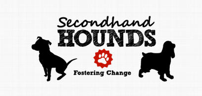 Size 550x415 secondhandhounds