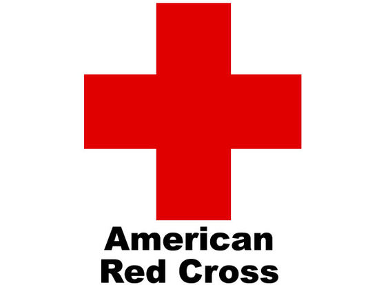 Size 550x415 american red cross