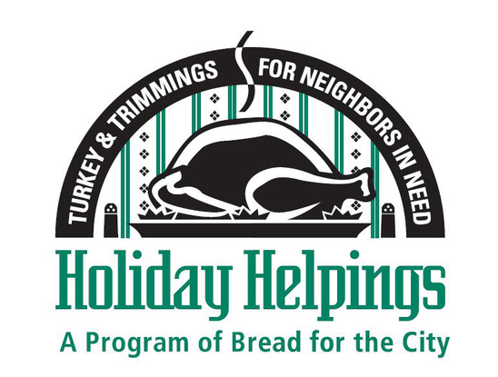 Size 550x415 holiday helpings logo