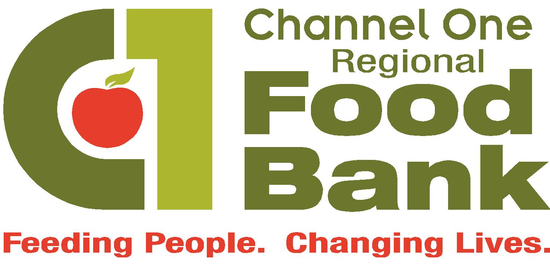 Channel One Food Bank In Rochester Mn