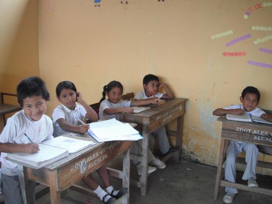 Size 550x415 teachingschool