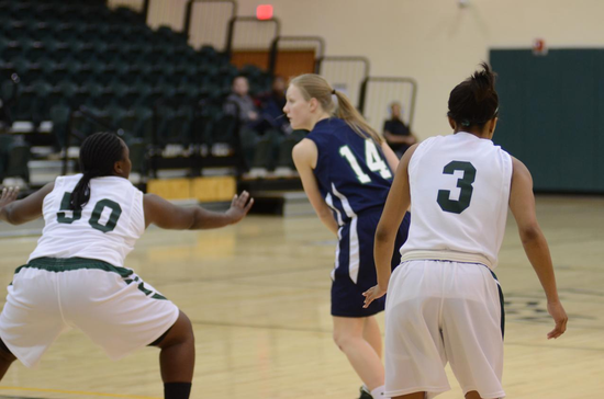 Size 550x415 chesapeake college vs cecil lady seahawks 1 4 2012 016