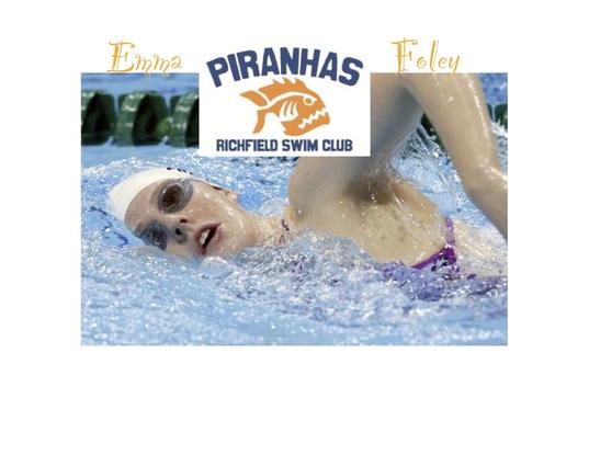 Size 550x415 swim