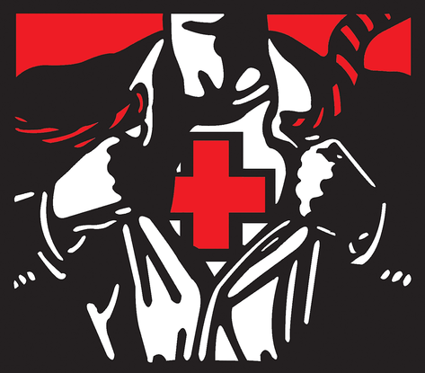 Size 550x415 red cross heroes