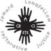 Seward Longfellow Restorative Justice Partnership