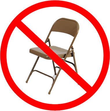 Size 550x415 nofoldingchairs