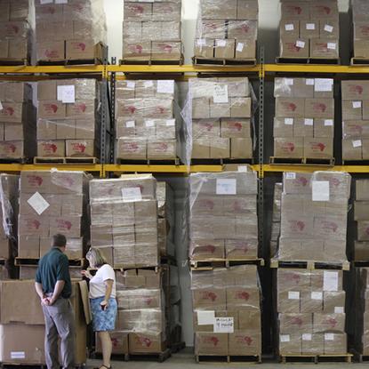 Size 550x415 warehouse