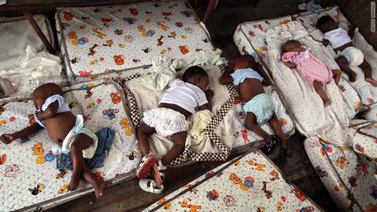 Size 550x415 haiti orphans gi