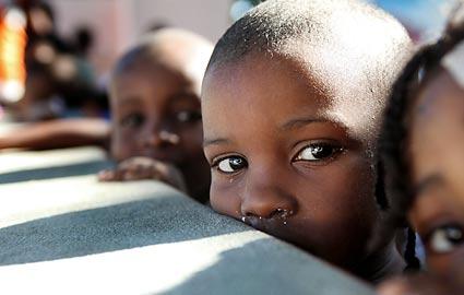 Size 550x415 haiti orphans 425ds011910