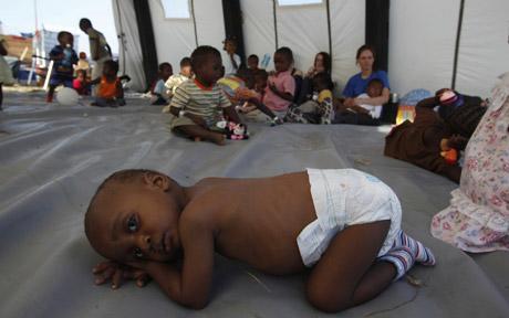 Size 550x415 haiti orphans 1567474c