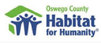 Size 550x415 habitatbanner