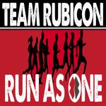 Size 150x150 runasone2