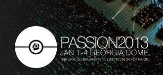 Size 550x415 passion