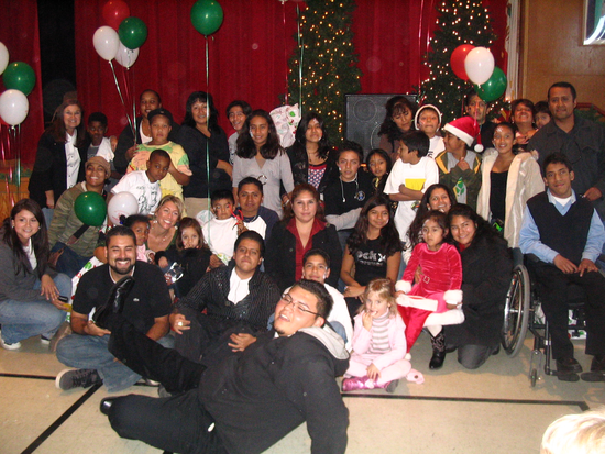 Size 550x415 adopt a families%20at%20holiday%20event%20copy