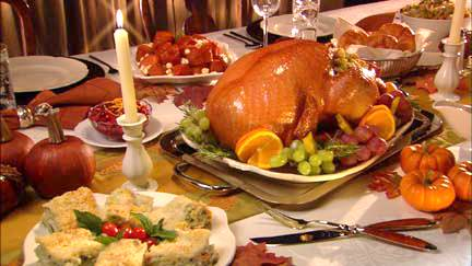 Size 550x415 thanksgiving dinner10