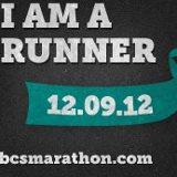 Size 550x415 bcs%20marathon