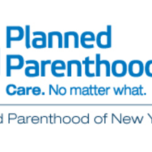 Molly Campbell's Ride for Planned Parenthood NYC | Mightycause