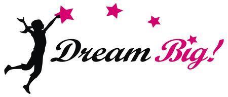 Size 550x415 size 550x415 logo