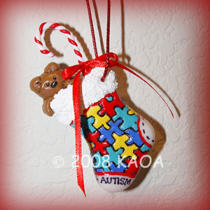 Size 550x415 stockingornament