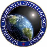 Size 550x415 national geospatial intelligence agency logo