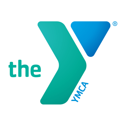 Size 550x415 ymca avatar