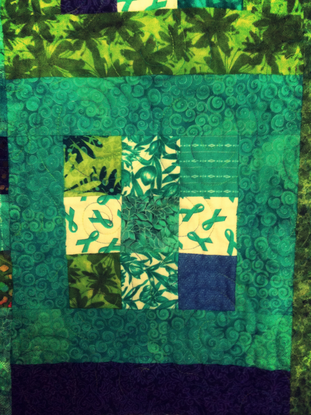 Size 550x415 quilting