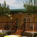 Cornerstone Pregnancy Center