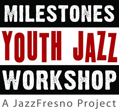 Size 550x415 milestones logo