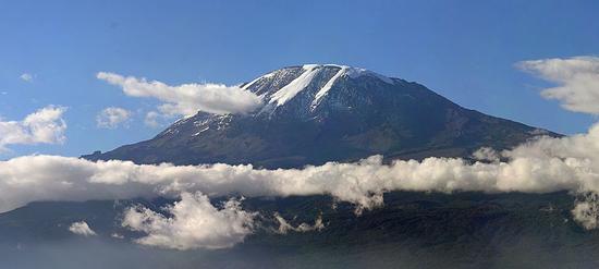 Size 550x415 800px mount kilimanjaro