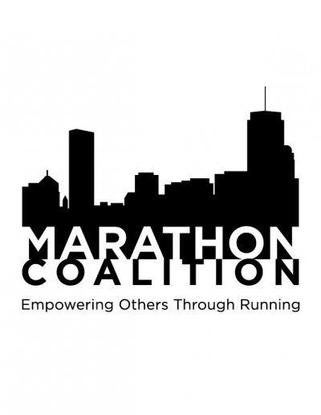 Size 550x415 marathon%20coalition