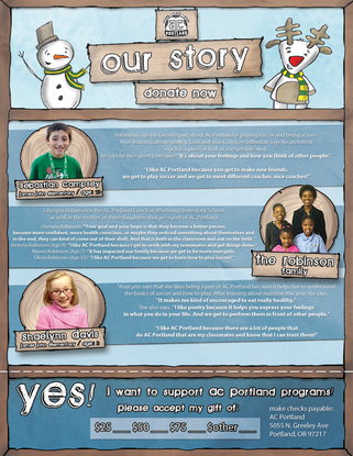 Size 550x415 our%20story posterfrontfinal