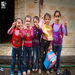 The children of Syria continue to smile