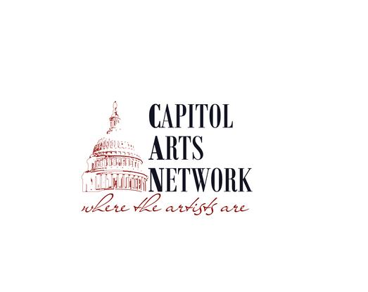 Size 550x415 capitol arts network rev 02