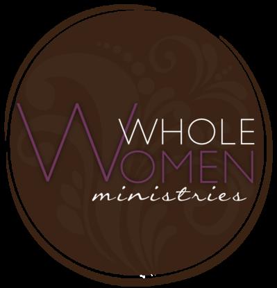 Size 550x415 wwm logo new