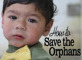 Size 550x415 how%20to%20save%20orphans