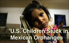 Size 550x415 orphan%20stuck%20in%20mexico